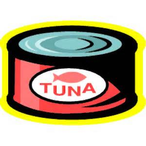 Taste buds eat fish not tuna the pediablog for What do tuna fish eat